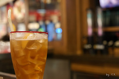 (TFurban) Tags: bar cocktail tgif tgi
