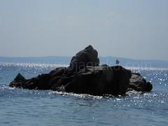 Toroni-Sitonija-grcka-greece-1 (mojagrcka) Tags: greece grcka toroni sitonija