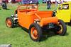 1932 Ford Model A Bobtail Speedster (cerbera15) Tags: ford 1932 fun model run billing 32 bobtail speedster 2016 aquadrome nsra a