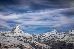 _DSC3552 (andrewlorenzlong) Tags: switzerland swiss gornergrat zermatt matterhorn