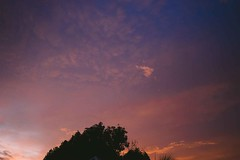 _DSC2286 (edendenden13) Tags: sunset sunlight zeiss skies sony sibu carlzeiss sonya7 fe35mm fe3528