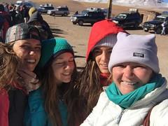 - 2016-05-12 at 10-19-55 + Kristina, Fanny & Joanna