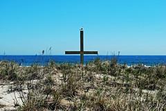 meditation (BehindBlueEyes) Tags: newjersey nj shore monmouthcounty oceangrove