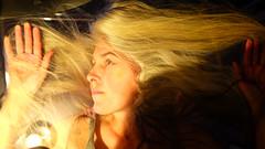 In The Windex Of Your Mind (eddi_monsoon) Tags: portrait selfportrait self 365 selfie threesixtyfive