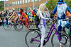 Fremont Summer Solstice Parade 2016 cyclists (289) (TRANIMAGING) Tags: seattle people naked nude cyclists fremont parade 2016 fremontsummersolsticeparade nudecyclist fremontsummersolsticeparade2016