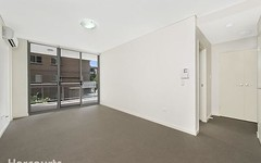A103/87-91 Campbell Street, Liverpool NSW