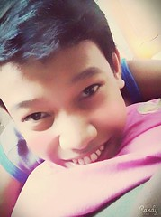First time to post on this account  #exciting (marklouiemaluyo) Tags: exciting