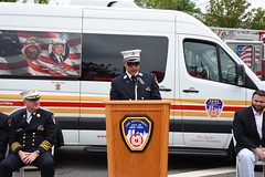 20160604-capt-graziano-st-rename-015 (Official New York City Fire Department (FDNY)) Tags: street 911 ceremony honor captain wtc tribute statenisland fdny capt illness graziano renaming