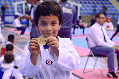 NacionalTaekwondo-25 (Fundación Olímpica Guatemalteca) Tags: funog juegosnacionales taekwondo fundación olímpica guatemalteca heissen ruiz fundacionolímpicaguatemalteca
