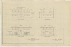06648-3-sh2 (Olmsted Archives, Frederick Law Olmsted NHS, NPS) Tags: neworleansla isadorenewmanmanualtrainingschool