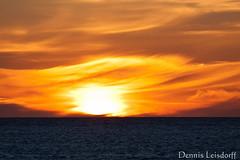 2016-04-21_IMG_4221 (talentfrei79) Tags: formentera 2016 april abril frhling primavera balearen islas baleares illes balears pityusen mittelmeer mar mediterrneo mediterraneo spanien spain espana espaa canon 50d