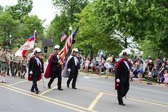 IMG_2780 (marylea) Tags: community michigan parade dexter memorialday 2015 may25 memorialdayparade washtenawcounty