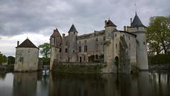 WP_20160516_16_30_46_Pro__highres (chad.rach) Tags: château montesquieu gironde brède