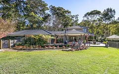 2a Muscios Road, Glenorie NSW