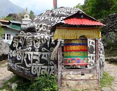 IS7DII_20979 (Ian Slingsby) Tags: nepal ebctrek nepal2016