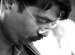 IMG_6182 (swapnil.kapsikar) Tags: chop wiki swapnil vitthal pandharpur wari pandurang pandhari dnyaneshwar kapsikar chopdar warisantanchi