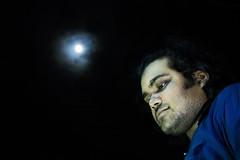 2016-06-26_03-12-55 (Street.Romeo) Tags: music moon me canon model alone background romantic lonely reggae ahmed bangladesh shahid showbiz chaad