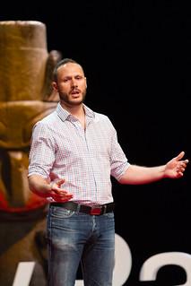 TEDxStanleyPark 2016-2501
