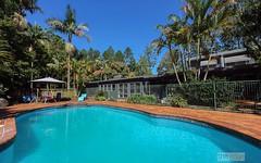 280d Upper Orara Road, Karangi NSW