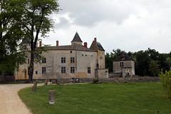IMG_5713 (chad.rach) Tags: château montesquieu gironde brède