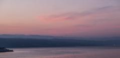 Croatia (wigerl) Tags: light sea sun hot licht nice meer warm europa europe foto sommer croatia opatija beautifull kroatien 2016 fujixt1