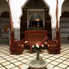 Marrakech (yaelgasnier) Tags: travel square colorfull morocco squareformat maroc marrakech marruecos ludwig marokko  wonderfulplaces   shotaward vsco beautifuldestinations iphoneography instagramapp instamorocco igworldclub iphone6plus marocphotonet