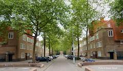 Oud Zuid 29-5-2016 (kees.stoof) Tags: amsterdam architecture oudzuid architectuur pieterlodewijktakstraat