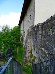 DSC05526 (Mr.J.Martin) Tags: germany austria burghausen castle burgfest salzach bavaria gapp student school tourist tourism exchange