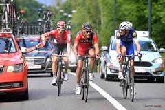 10591427-061 (Lotto Soudal Cycling Team) Tags: sport race de cycling belgium belgique route elite bk uci wielrennen 2016 belgisch championnat lez kampioenschap cyclisme nationaal boussu walcourt wielerwedstrijd leslacsdeleaudheure boussulezwalcourt wegwielrennen wegkampioenschap