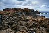 ES8A2224 (repponen) Tags: ocean nature island hawaii rocks maui blowhole monuments nakalele canon5dmarkiii