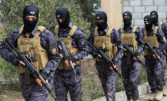 Kurdish YPG Fighters (Kurdishstruggle) Tags: ypg yat ypgkurdistan ypgrojava ypgforces ypgkmpfer ypgkobani yekineynparastinagel kurdischekmpfer war warphotography warriors freekurdistan berxwedan freedomfighters azadi defenceforces kmpfer resistancefighters army revolutionary revolution revolutionarymen combat kurdsisis comrades freiheitskmpfer struggle kobane kobani efrin manbij raqqa rakka rojava rojavayekurdistan westernkurdistan pyd syriakurds syrianwar krtsuriye kurdssyria specialforces warfare hezentaybet tactical kurd kurdish krt kurdistan kurden kurds kurdishforces syria kurdishregion syrien kurdishmilitary military militaryforces heroes militarymen isil ak47 kurdisharmy suriye kurdishfreedomfighters kurdishfighters fighters