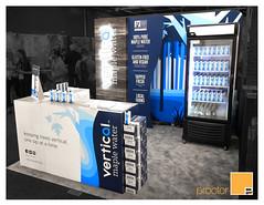 Brigade   Vertical Water   Proctor Productions