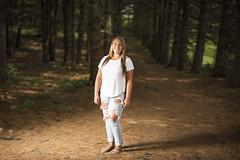Woods Shoot (Ryan Grewell Photography) Tags: nikon s1 58mm 14mm interfit 1424g removedfromstrobistpool incompletestrobistinfo seerule2