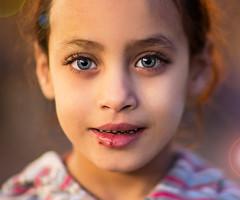 marocco (peo pea) Tags: portrait morocco marocco marrakech ritratto