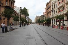 Sevilla (ped970) Tags: espaa sevilla spain espanha seville sevilha