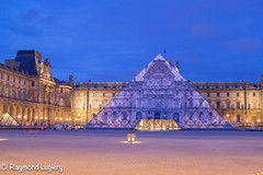 2016_juin-13__MG_9003.jpg (toto_la_photo) Tags: seine night paris monument pyramidedulouvre