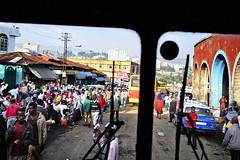 Addis Ababa_Ethiopia (#FreeBird) Tags: africa baptistemourrieras ethiopia addis ababa abeba addisababa eskista street streetphotography streetphotgrapher streetphotographie everybodystreet reportage documentary ethiopie afrika