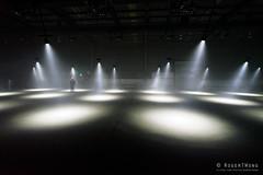 20160616-14-Our Time by United Visual Artists at Dark MOFO 2016 (Roger T Wong) Tags: art festival night dark lights australia tasmania hobart spotlights ourtime 2016 macquariepoint sony1635 rogertwong darkmofo sel1635z sonya7ii sonyilce7m2 sonyalpha7ii sonyfe1635mmf4zaosscarlzeissvariotessart