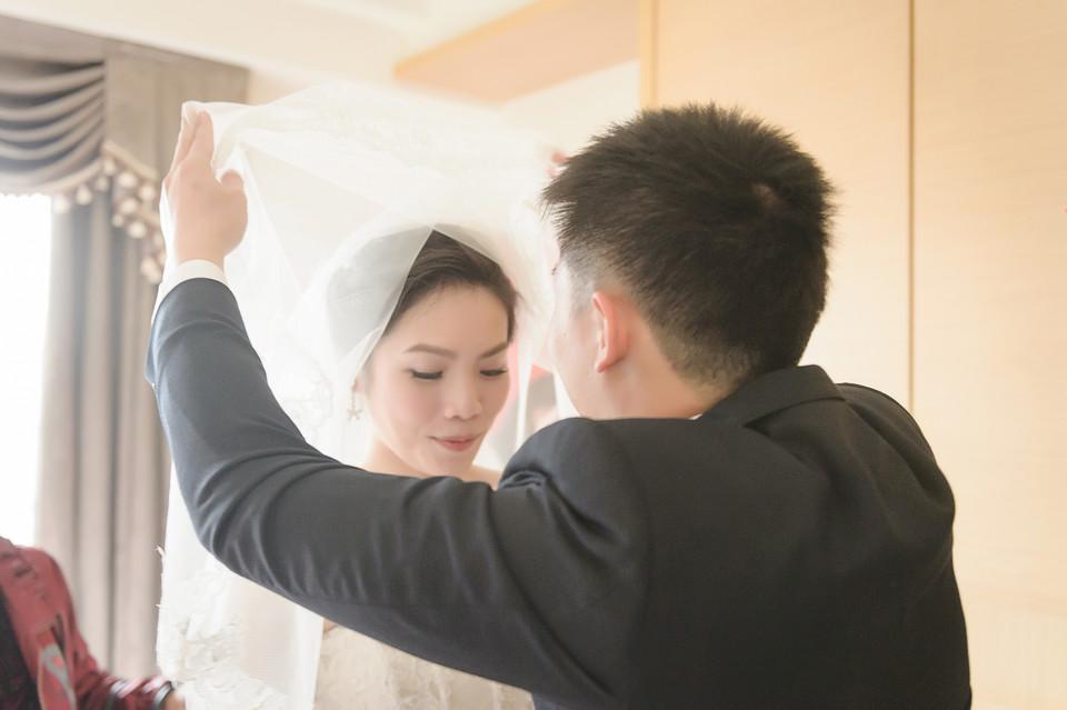婚禮攝影-台南台灣大廚-0055
