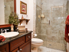 09 Bath 3 (jaredweggeland) Tags: architecture tampa photography design orlando realestate christina interior agent custom residential lakeland luxury interiordesign resale realtor broker realty custombuilt customhome realestateagent luxuryhomes customhomes southlakeland kwlakeland focusreatlygroup