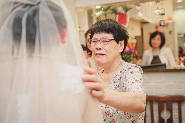 台北婚攝, 婚禮攝影, 婚攝, 婚攝守恆, 婚攝推薦, 維多利亞, 維多利亞酒店, 維多利亞婚宴, 維多利亞婚攝, Vanessa O-67