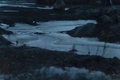 IMG_2683 (gipukan (rob gipman)) Tags: eos iceland 7d ijsland canon24105 tokina116
