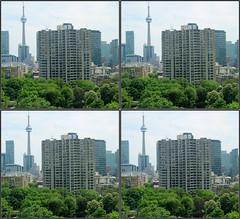 LIMG_0384 (qpkarl) Tags: stereoscopic stereogram stereophoto stereophotography 3d stereo stereoview stereograph stereography stereoscope stereoscopy stereographic