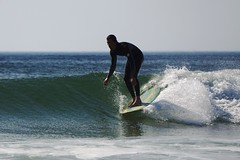 Surfing ortley beach (Dave_Lospinoso) Tags: ocean park county camera new leica winter sea summer wallpaper david ford beach mike water beautiful sport dave zeiss canon river landscape photography rebel coast pier photo seaside nikon surf waves action outdoor surfer sony nj sandbar surfing casino atlantic east shore jersey toms alpha heights swell normandy waterscape iphone skimboard lavalette lavallette ortley seeaside longboarder shortboarder mirrorless a6000 lospinoso