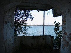 Maungauika (<aj>) Tags: tunnel devonport