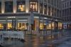 Düsseldorf (horschte68) Tags: germany deutschland dusseldorf düsseldorf 2013 march märz street streetphotography urabanlife pentax outdoor k100d streetlife availablelight 20130329 183804