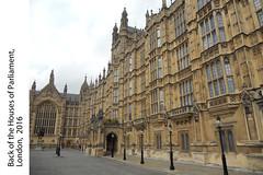 DSCN3357 (Elron_Cupboard) Tags: uk london westminster unitedkingdom housesofparliament