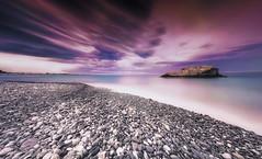 Lo scoglio (* landscape photographer *) Tags: sunset sea seascape flickr italia remember sa sasi 1020 ricordi calabria paesaggio salvo 2016 scoglio nikond90 landscapephotographer salvyitaly roccaimperialemarina