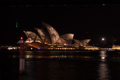 _MG_4222.jpg (Tibor Kovacs) Tags: colors night sydney vivid australia operahouse sydneyoperahouse projections vividatoperahouse