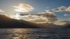 Scottish Sunshine (zarlock81) Tags: sunset lake scotland loch lochlomond schottland rowardennan vereinigteskönigreich